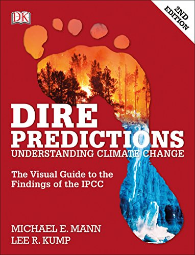 Pdf dire predictions 2nd edition understanding climate change how to download videos step 1 in the search box put the artist name or the title of the video you want to download after you place the name in the search fandeluxe Gallery