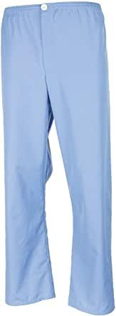 Cooneen Defence British Army Pyjama Bottoms