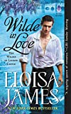 Wilde in Love: The Wildes of Lindow Castle