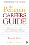 The Penguin Careers Guide: Fourteenth Edition (English Edition)