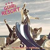 Guiri Resort