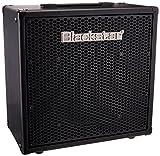 Amplis guitare électrique BLACKSTAR HT METAL 112 Baffles guitare 1x12