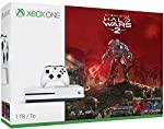Real-time strategy makes an explosive return to the Halo universe with Halo Wars 2: Ultimate Edition, included as a full game download for Xbox One and Windows 10. This bundle also comes with the Halo Wars 2: Season Pass, featuring six months of addi...