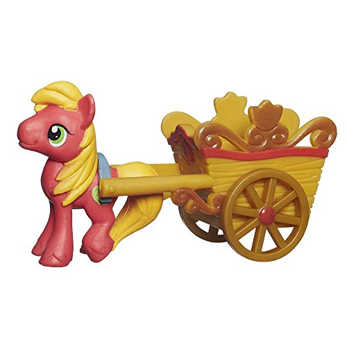 my-little-pony-friendship-is-magic-collection-big-mcintosh-big-mac-figure-pack