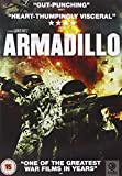 Armadillo [DVD]