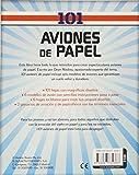 Image de 101 Aviones de papel