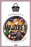 Les bonnes recettes de mijotés (Les recettes du panier)