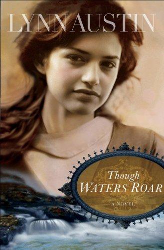Though Waters Roar (English