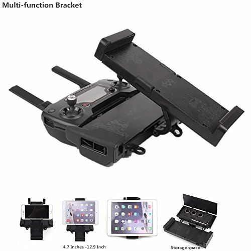 Fernsteuerpult Signal Booster Range Extender für DJI Mavic Air Spark Mavic Pro