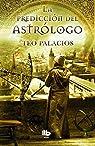 La predicción del astrólogo par PALACIOS