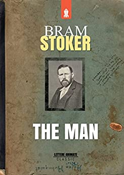 The Man par [Stoker, Bram]