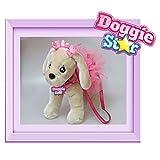 Doggie Star DS-03 Bolsa Escolar