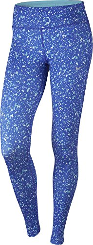 Nike W NK PWR ESSNTL TGHT PR Leggings für Damen