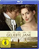 Geliebte Jane kostenlos online stream