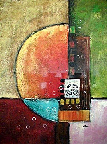 four-seasons-abstract-grosse-kunst-ol-auf-leinwand-gemalde-hervorragende-qualitat-und-handwerkskunst