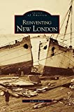 Reinventing New London