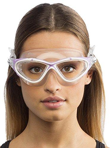 Zoom IMG-3 cressi planet occhialini premium per