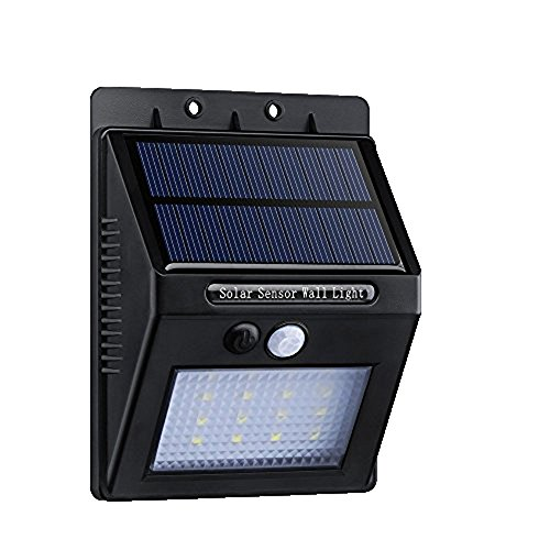 topop-luci-solari-lampada-wireless-con-320lm-ad-energia-solare-da-esterno-con-16-lampadine-led-di-se