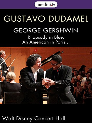 gershwin-rhapsody-in-blue-an-american-in-paris-herbie-hancock-gustavo-dudamel-los-angeles-philharmon