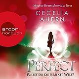 Perfect - Willst du die perfekte Welt?: Perfect 2