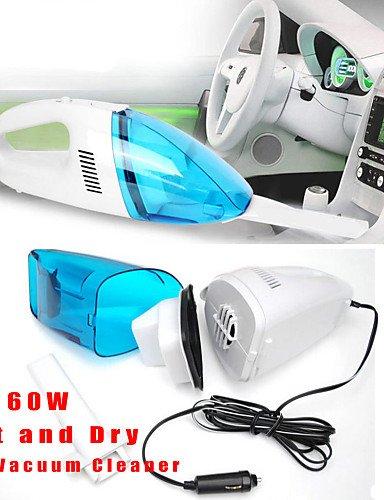 dzxgj® auto versione mini 12v 60w automatico ad alta potenza