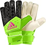 adidas Ace Training Torwart-Handschuhe, schwarz, 8