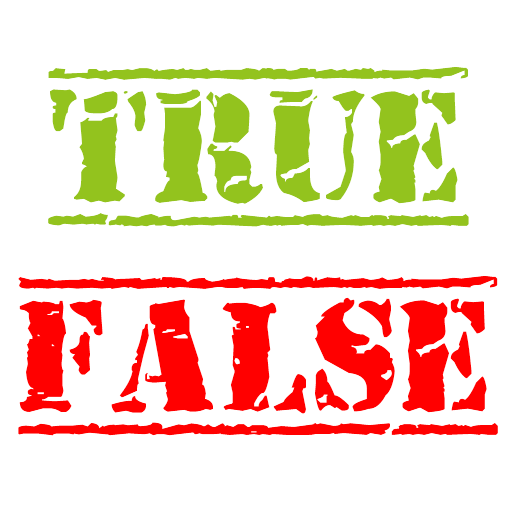 True or False? The Big Quiz: Amazon.co.uk: Appstore for Android
