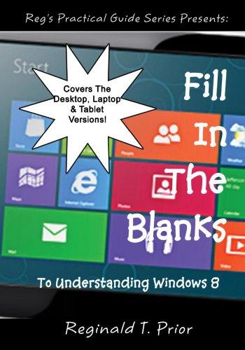 microsoft-windows-81-64-bit-oem-dvd