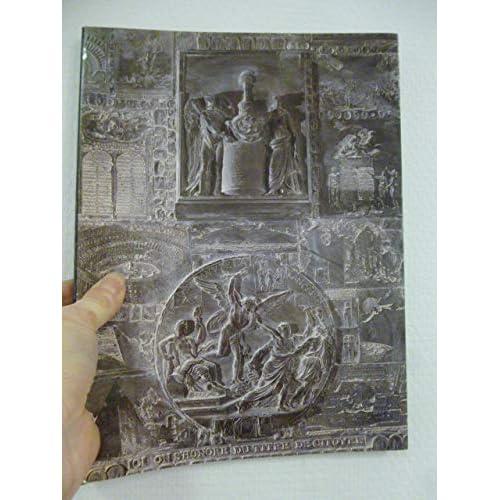 Monument a la Declaration des droits de l'homme et du citoyen, Michel Jantzen, architecte, Champ de mars, Paris, juin 1989