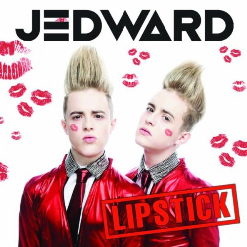 Lipstick (Radio Edit)