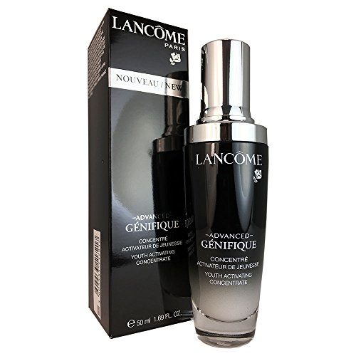 lancome-advanced-genifique-youth-activating-concentrate-50ml
