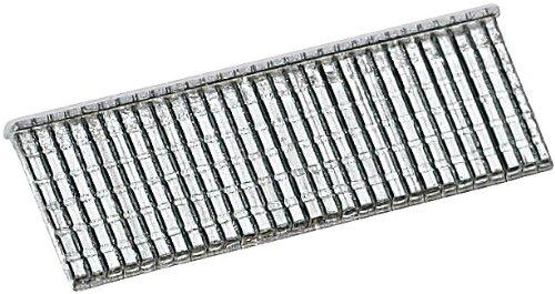 AGT lot de 1000 agrafes (schlagtacker), 10 mm