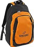 Spalding Kinder Rucksack Essential, orange