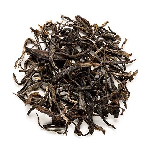Sheng Pu-erh Tee Yiwu Yunnan - Chinesisch Lose Blätter Puerh - puh er - puer - Pu Er Grüner Tee 100g