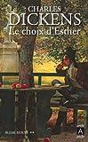 Le choix d'Esther: Bleak House