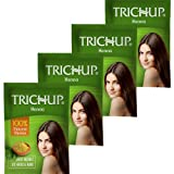 Trichup Henna Poudre, 100 g