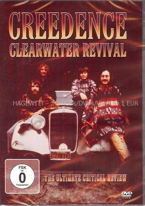 creedence-clearwater-revival-ccr-the-ultimate-critical-review