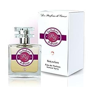 Eleven Creations Eau de Parfum Grasse Bataclan 30 ml