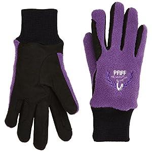 PFIFF Kinder 101657 Handschuhe