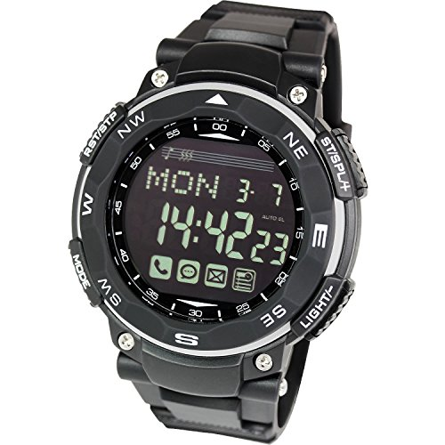 lad-weather-smart-watch-for-iphone-and-android-phone-call-email-notice-digital-smart-watch-for-men