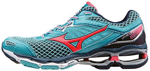 mizuno-wave-creation-wos-scarpe-da-corsa-donna-blu-capri-divapink-dressblues-41-eu