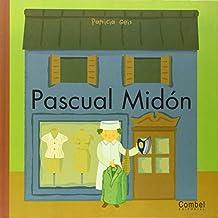 Pascual Midon