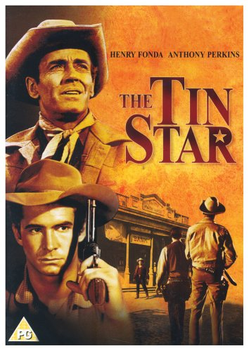 tin-star-import-anglais