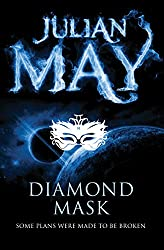 Diamond Mask (The Galactic Milieu series)
