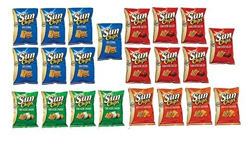 sun-chips-multigrain-variety-mix-original-french-onion-harvest-cheddar-garden-salsa-30-individual-ba
