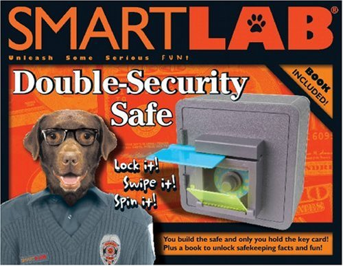It - Double-Security Safe ()