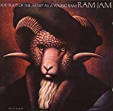 Ram Jam: Portrait of the Artist As a Young Ram (Audio CD)