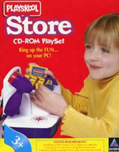playskool-store-playset