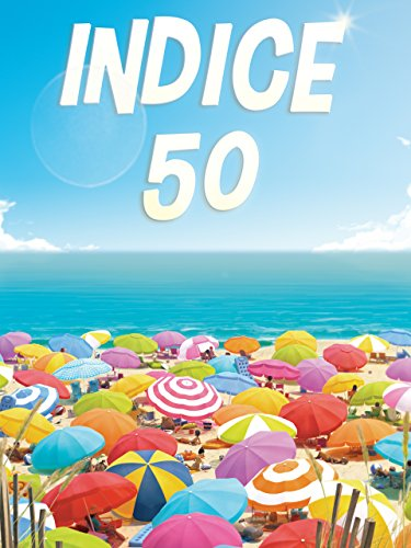Indice 50 Cover