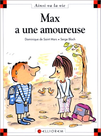 "<a href=""/node/4766"">Max a une amoureuse</a>"